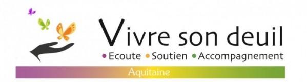 Vivre son deuil – Aquitaine